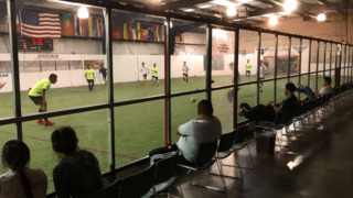 Merced soccer center used by thousands to close. Will grow, distribute weed, owner says