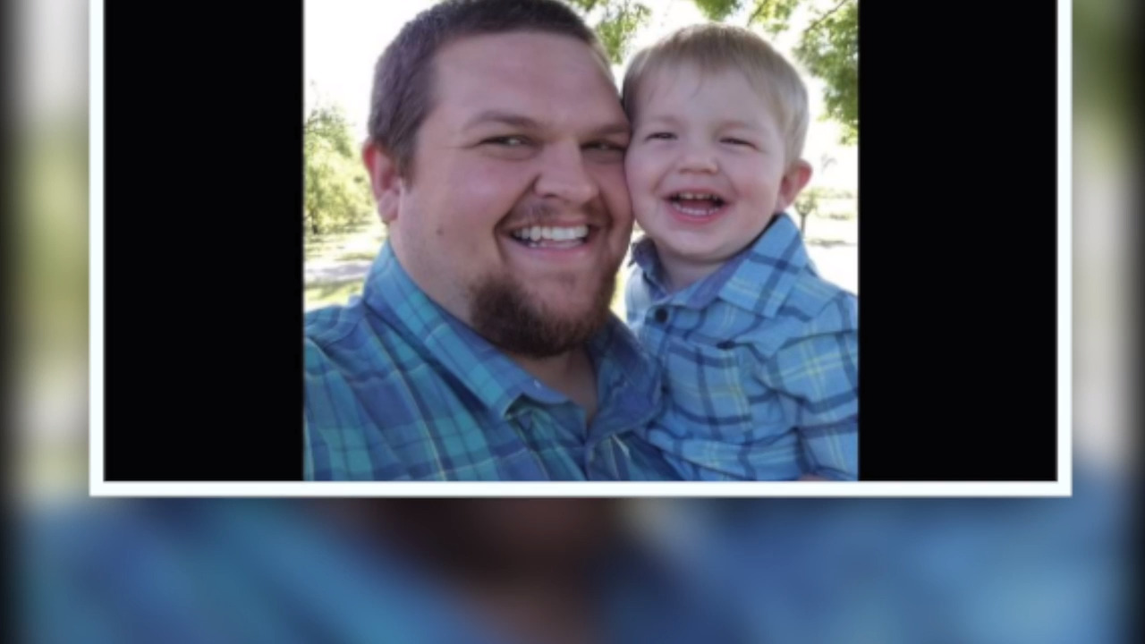 Two bodies found in connection with Amber Alert out of Merced, authorities say