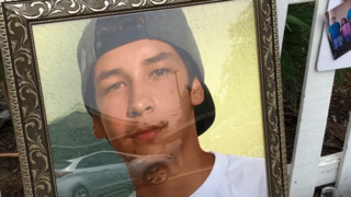 Atwater family 'devastated' over loss of 'respectful' 16-year-old killed in shooting
