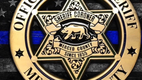 Sheriff's STAR Team involved in shooting incident in Merced County. Two arrested at the scene.