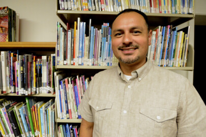 From high school dropout to Merced County candidate? District 2 gets a third candidate