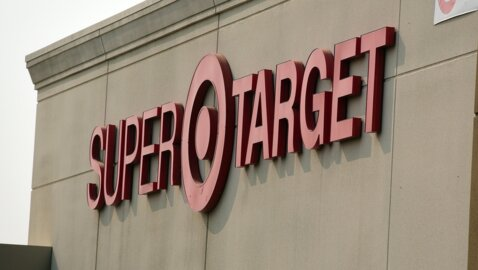 He torched the Atwater Super Target last year. Here's how long he'll serve in prison