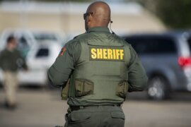 Merced County sheriff announces return of special unit