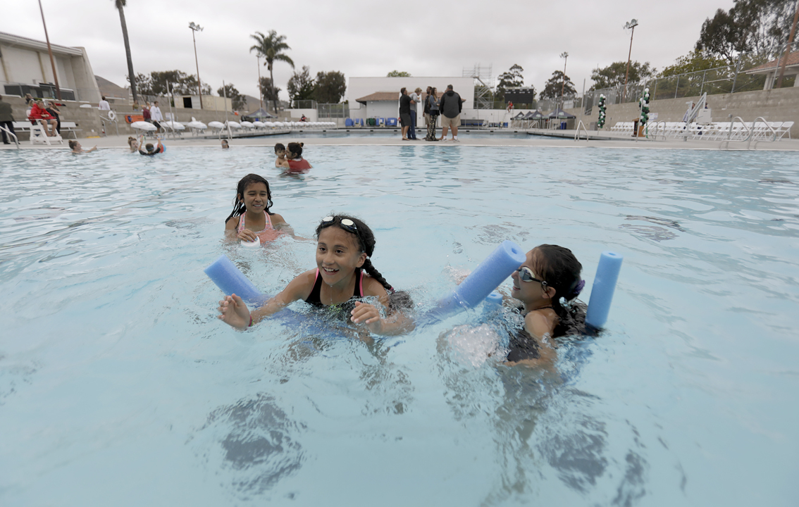 SLO County weather forecast for the week of June 17: Get ready for June gloom