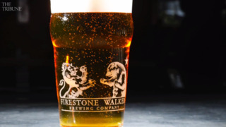 'We feel nothing but friendship for Fresno': Brewery responds to Twitter put-down