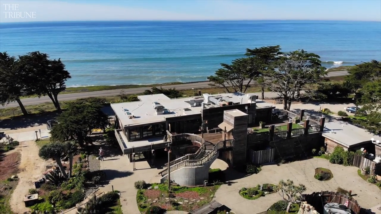 What's next for Daou Ocean? Sewage, roadwork top the list for Cambria property