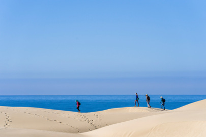 What you need to know about new plan for Oceano Dunes