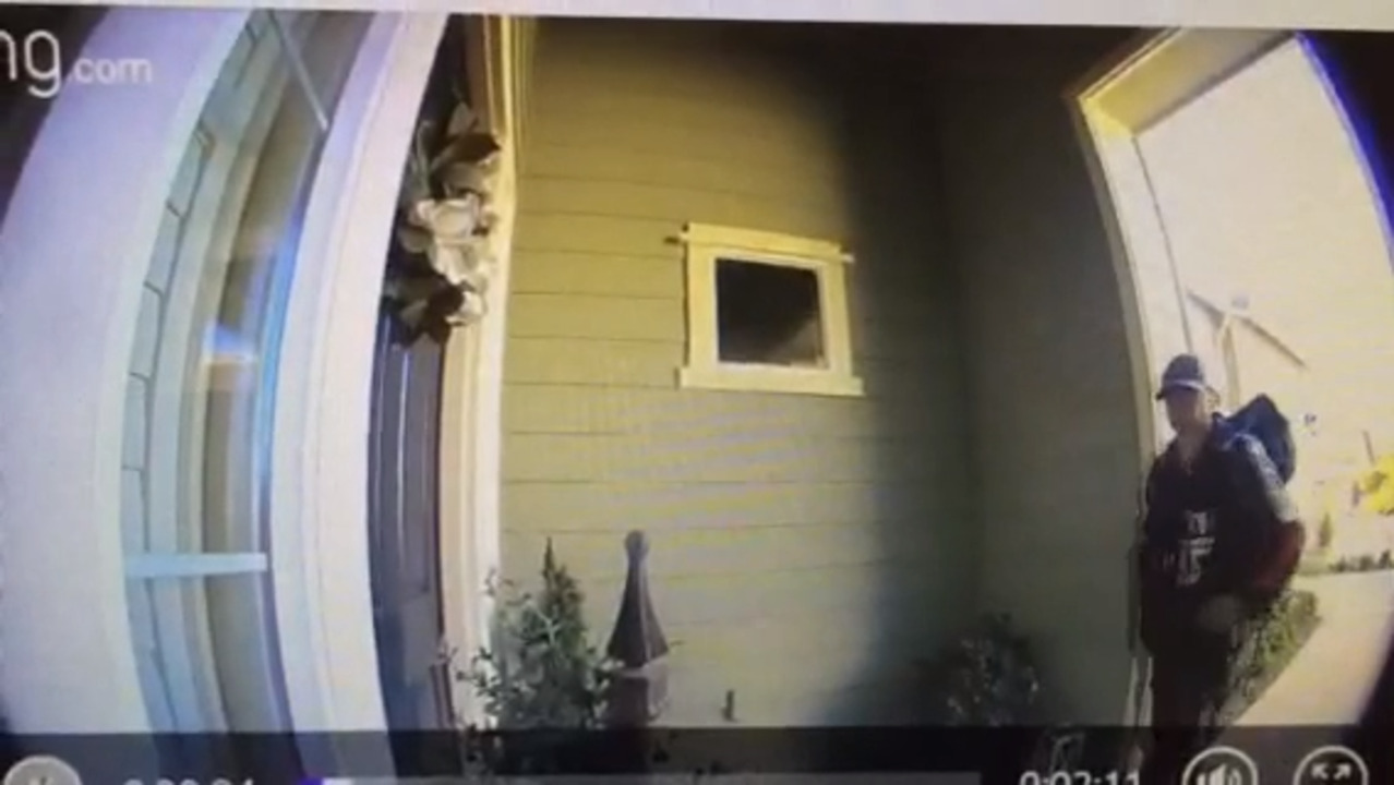 Suspects in attempted Nipomo burglary identified thanks to tips from public, police say