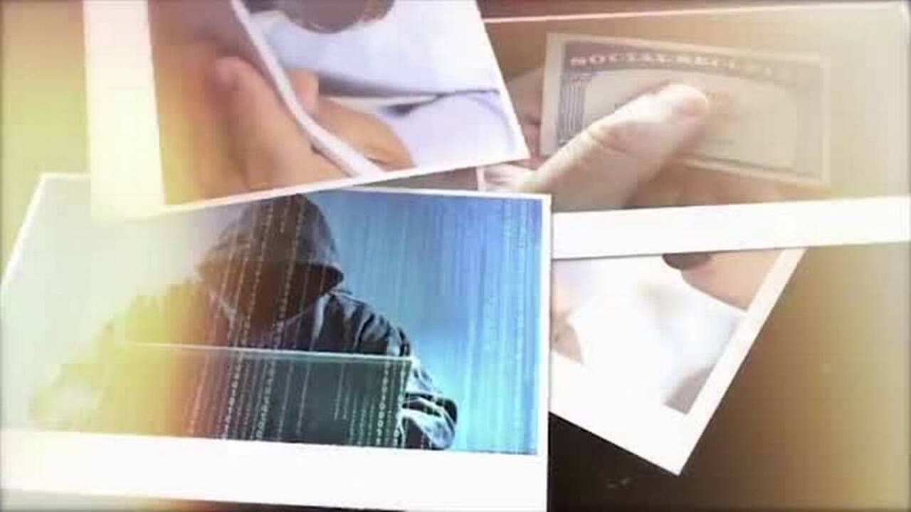 How To Report Social Security Fraud Durham Herald Sun
