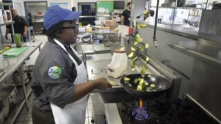 Cuesta College launches new culinary arts program
