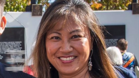 Sherry Gong will serve jail time for embezzling from Atascadero High band
