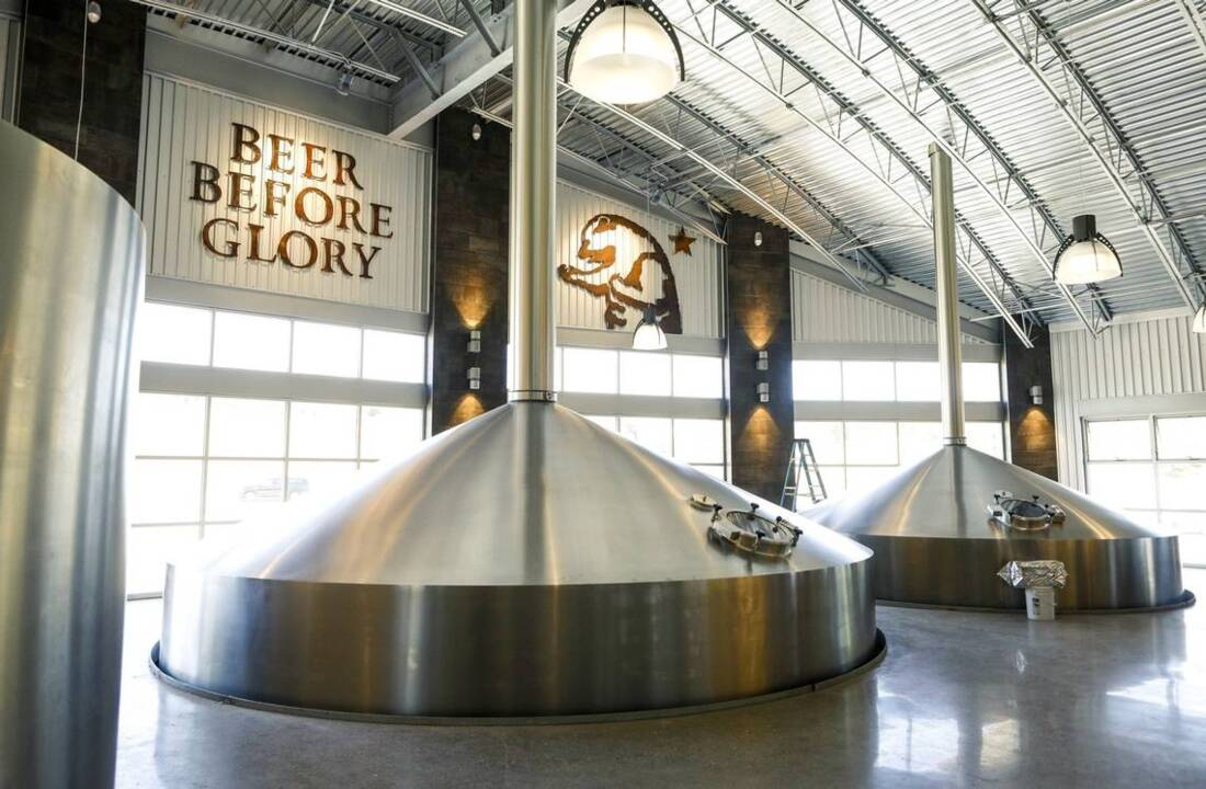 Why this Paso Robles brewery owes Fresno an apology — and maybe even a beer