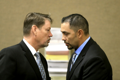 ATV rider won't serve jail time for deadly crash at the Oceano Dunes