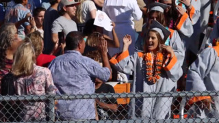 Atascadero High School's 2018 graduation honors 256 graduates