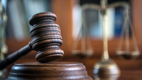 Whatcom County judge to interview for the vacant seat on the state Supreme Court