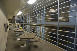 Whatcom County to make repairs to aging jail