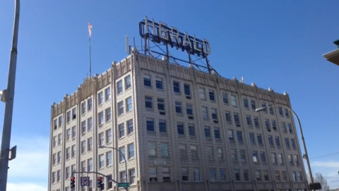 From our files: A 2015 'History Of The Herald Building'