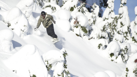 Mount Baker to open in winter season with limited coronavirus restrictions in place