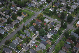 Bellingham debates whether to allow more ADUs in single-family neighborhoods