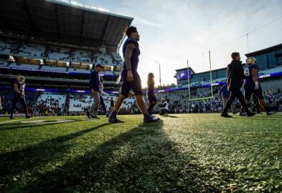 Huskies season defined by late collapses, missed opportunities