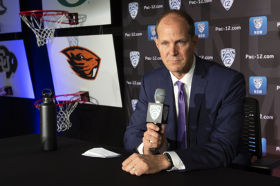 3 questions that will define the UW Huskies' basketball season