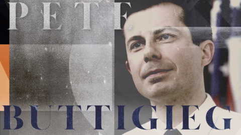 """Flip the switch:"" Stuck in the polls, Buttigieg plans to beef up campaign staff"