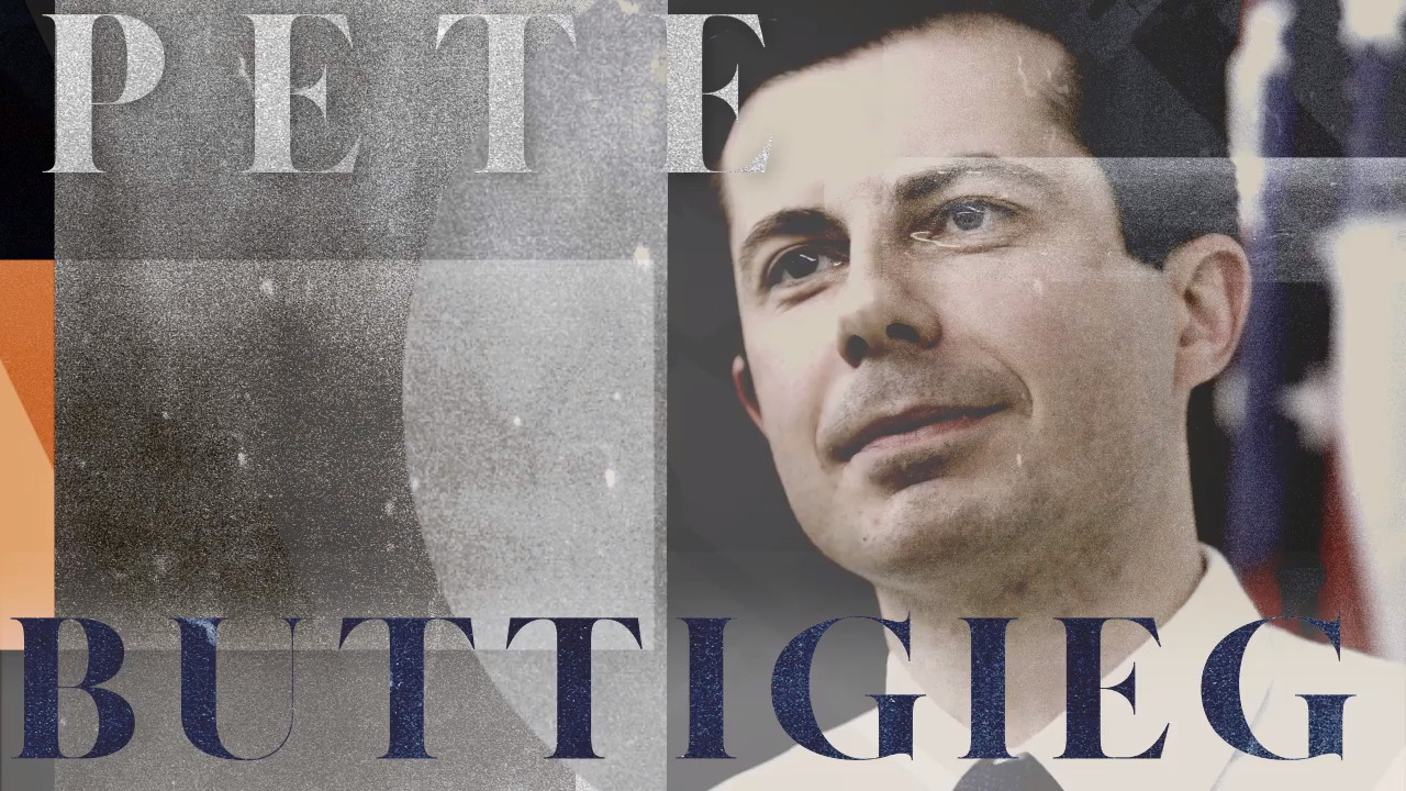 Buttigieg focus groups found being gay 'a barrier' for some black South Carolina voters