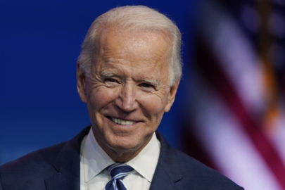 Who will Biden pick for his Cabinet? Here are betting odds for three top officials