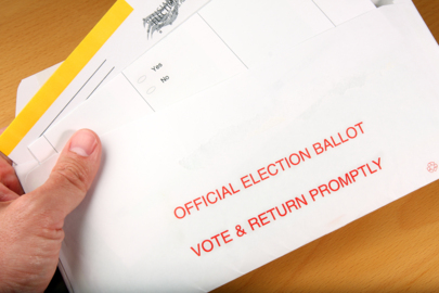 Penn. voters given more time for mail-in ballots. Here's what Centre County officials say