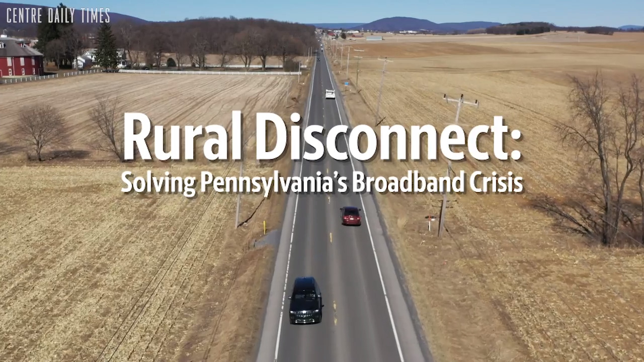 Yes, your broadband is probably worse than the feds let on. Here's what's being done