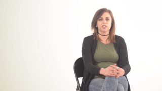 Woman tells her story of DUI arrest to prevent others from drinking and driving