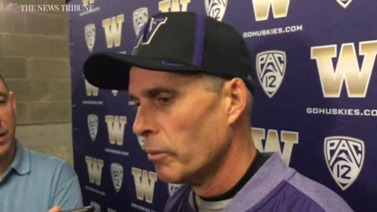 Mike Leach Wedding.Azeem Victor To Miss Senior Day Ceremony Petersen Offers Advice On