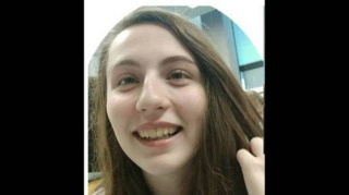 Bonney Lake teen found safe in Puyallup