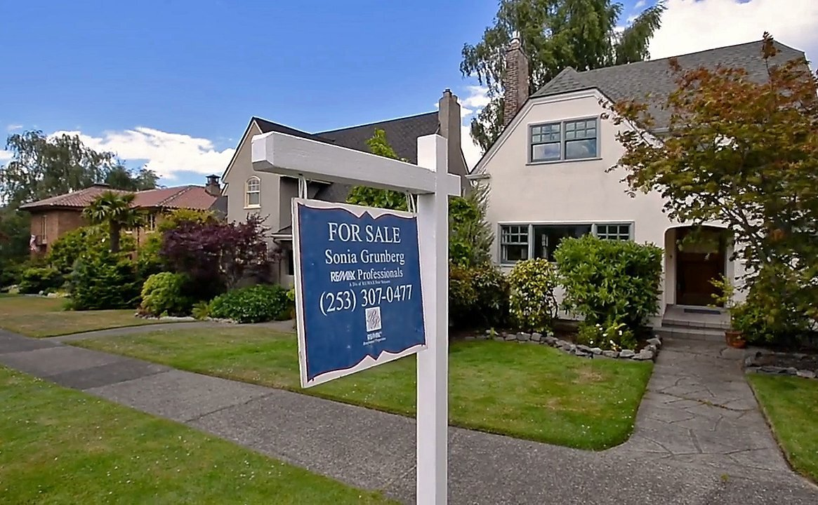 Selling a home? Lawsuit says there are costs involved that you shouldn't have to pay