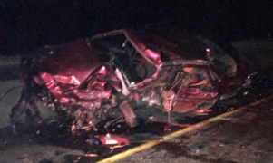 Two Federal Way brothers die driving wrong way in Kent