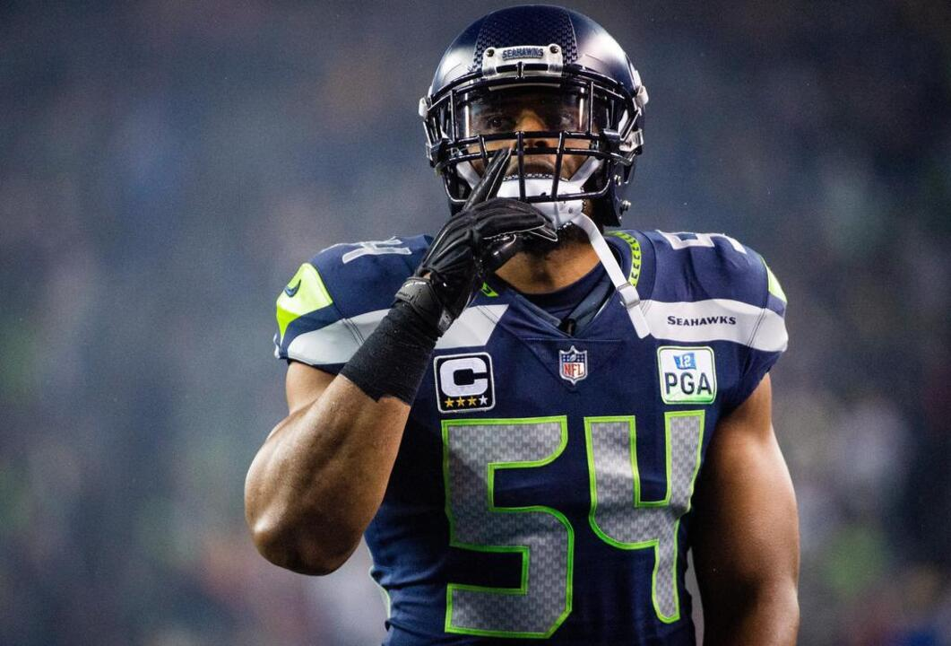 cheap for discount c505c 6b07f Delano Hill going on IR, Seahawks' Tedric Thompson returning ...