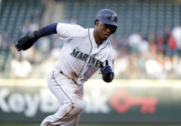 Jean Segura couldn't eat, discusses reaction to Robinson Cano's suspension