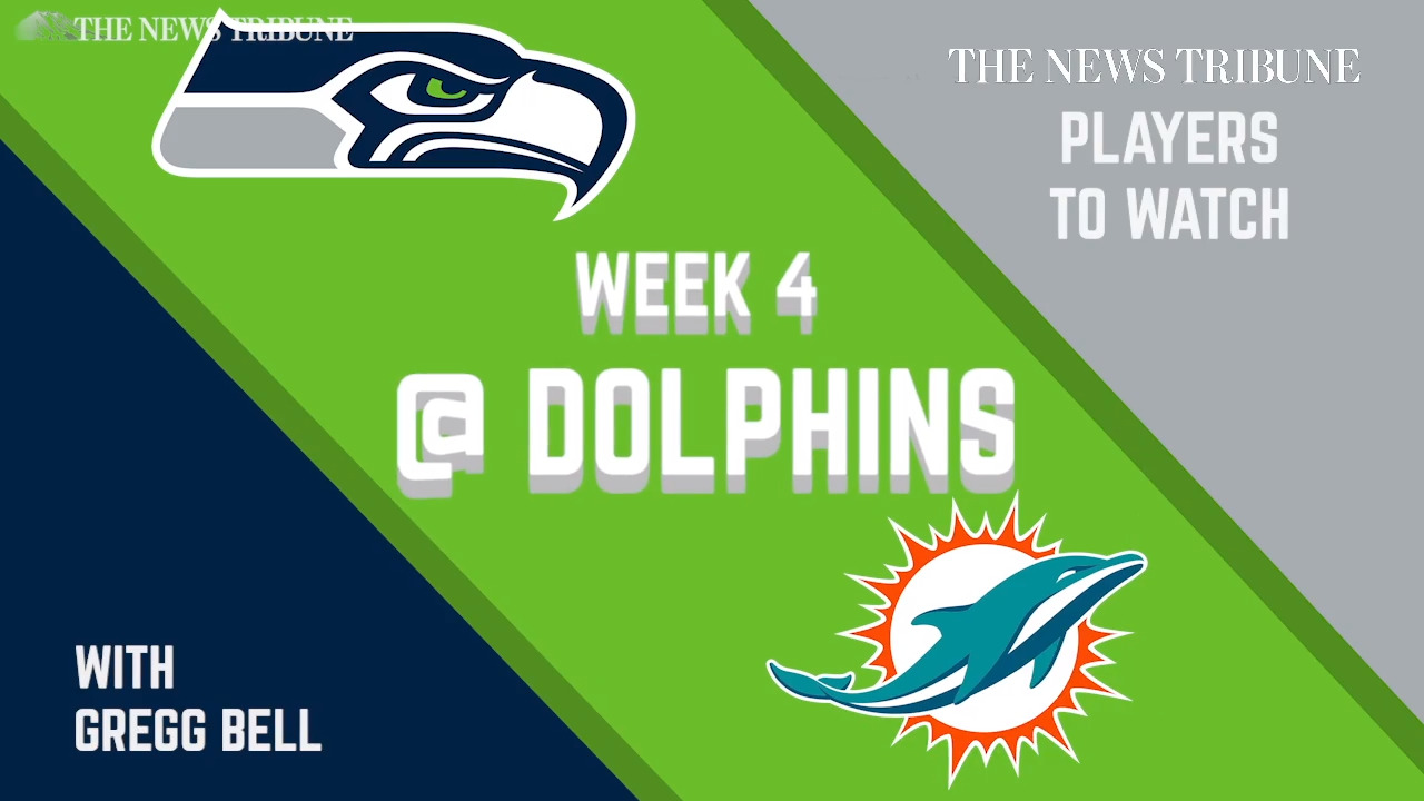 NFL has its first COVID-19 outbreak as Seahawks prepare to travel to, play in Florida