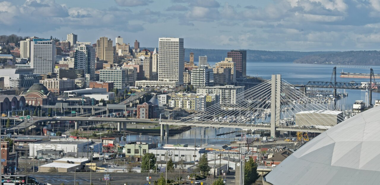 Tax exemptions for apartment developers under scrutiny in Tacoma. Will they change?
