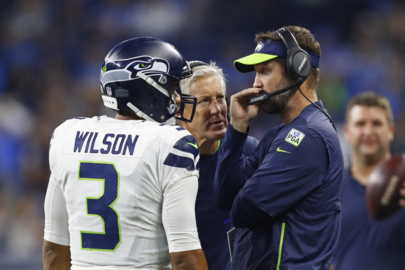 Pete Carroll, for all of you blaming Brian Schottenheimer for Seahawks' season ending in first round of playoffs: