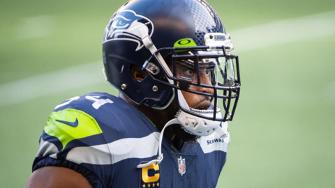 Bobby Wagner used to be slighted by the 46 others drafted before him. But the Seahawks All-Pro LB is one of the few from that 2012 class still in NFL