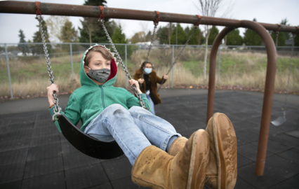 Nearly 70K Tacomans don't have ready access to a park. This project hopes to change that