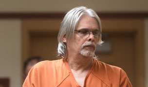 Man charged with killing 13-year-old Tacoma girl in 1986 appears in court .