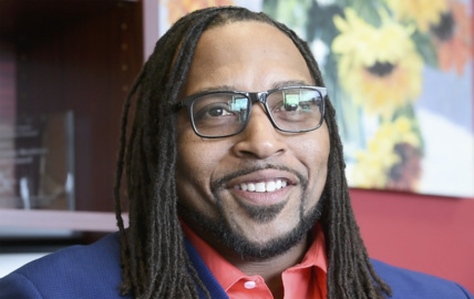 WorkForce Central hires Tacoma native to help reach bold employment, education goals