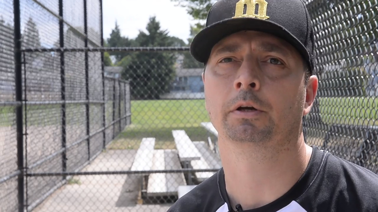 A baseball league for the autistic eyes Tacoma, but a coach needs help making it happen