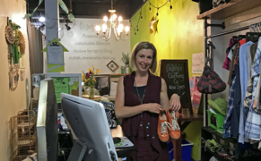 Women follow their passions to open businesses in Tacoma area