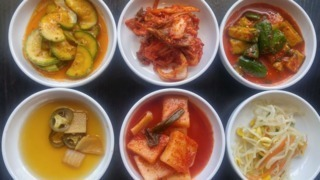 Cook your own meat at this new Korean BBQ joint