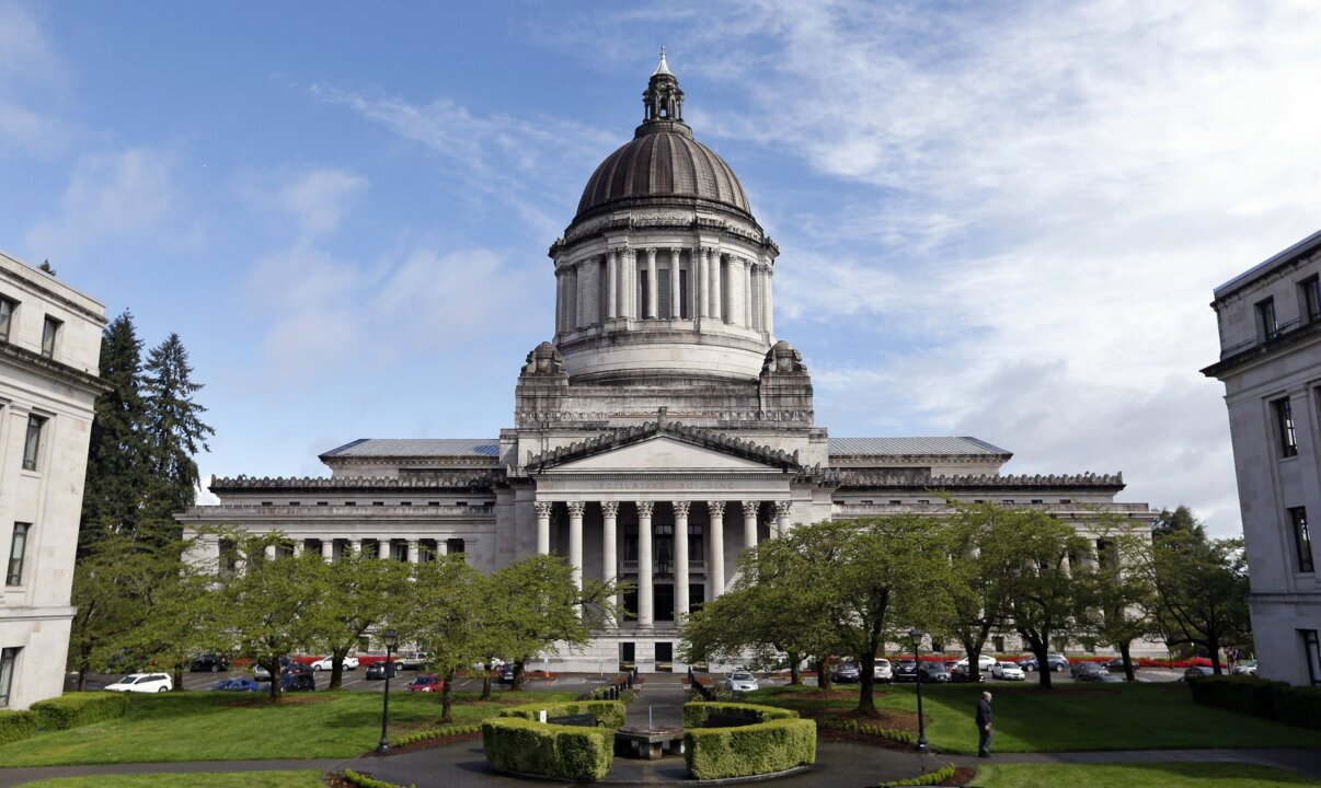 More Washington workers will qualify for overtime pay under new state rules
