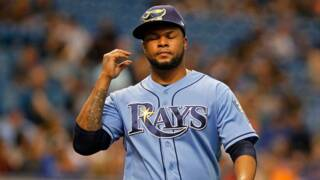 Mariners make big, 'win now' move to bolster bullpen, outfield