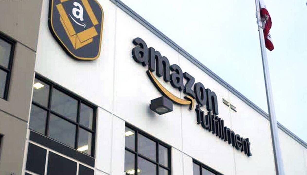 Claims of Amazon pandemic price gouging cry out for Washington state AG investigation